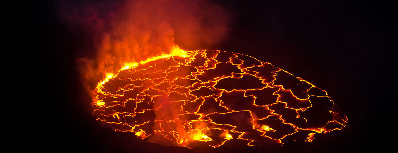 Nyiragongo-Volcano-in-Democratic-Republic-of-Congo